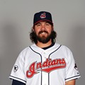 Chris Perez Tells Off Cleveland -- Twice