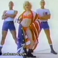 """Madonna's 1990 """"Rock the Vote Ad"""" is Hopelessly Dated ... And That's a Good Thing!"""
