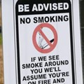 St. Louis County Residents Could Vote on Smoking Ban In November