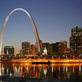 St. Louis is Sixth Most Segregated City in America, But Still Better than NYC, Chicago