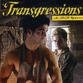 <i>Transgressions</i> One of Many Gay-Themed Books Stripped of Amazon Sales Ranking