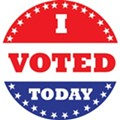 Where To Vote, What ID You Need