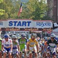 Race That Was Tour of Missouri Gets Top Three Finishers From Tour de France