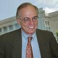 Representative Rory Ellinger Introducing Two Marijuana Related Bills Thursday