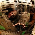 What to Expect at This Year's St. Louis Haunted Houses: Darkness, Creepyworld and Abyss