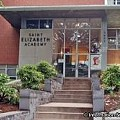 After 130 Years, St. Elizabeth Academy Will Close in June