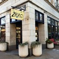 Fashion Boutique Ziezo in the Delmar Loop to Close After 30 Years
