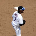 Jose Reyes to the Cardinals? Makes Sense, But Who To Trade for Mets Star?