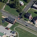 Devon Von Cahill: St. Louis Homicide No. 9; Found in Bullet-Riddled Car