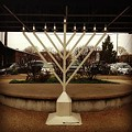 St. Louis Hanukkah Celebrations: Hipster or Hasidic?