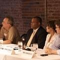 Photos: Social Media Club of St. Louis July Meeting