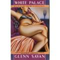 <i>White Palace</i>: The Great St. Louis Novel?