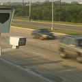 Arizona, Traffic Surveillance Capital of America, To End Speed Cameras; Will Missouri Follow?
