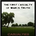 <i>Casualties of the State</i>: St. Louis-Produced Film to Premiere at Tivoli on Sunday