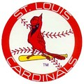 The Most Momentous Moments of the Aughts: The Cardinals