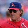 Tony La Russa Returning to Cardinals for Another Season -- Possibly Two