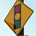 Missouri Appellate Court Hears Red-Light Camera Case