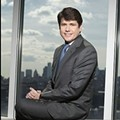 Rod Blagojevich on <i>Celebrity Apprentice</i>: Week Two