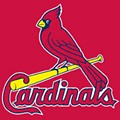 Cardinals Home Opener Start Time Pushed Back to 3:45 p.m.