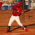 C.J. Beatty: Cardinals Minor Leaguer Is ALL OVER TWITTER