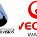 Veolia Water Contract Sent Back to Committee Over Concerns About Company's Reputation