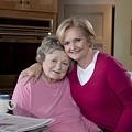 RIP Betty Anne McCaskill, Missouri Politician and Advocate for Women