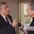 KMOV Stalks RCGA's Dick Fleming; Question Is, Who Fared Worse?