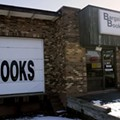 St. Louis Booksellers Close Up Shop After Half Century Selling Novels, Bibles And Porn