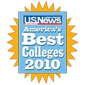 <i>U.S. Snooze</i>: Wash. U. Remains Best University in Missouri, Still Number 12 Nationwide
