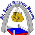 St. Louis Novice Golden Gloves Tournament Finals Are This Friday