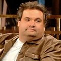 Artie Lange Stabbed Self Nine Times in Suicide Attempt