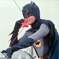 """Ass Clown of the Week: """"Batman"""""""
