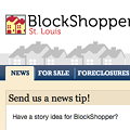 "BlockShopper.Com Buckles Under Lawyer's ""Trademark"" Lawsuit"