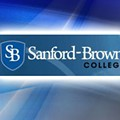 Sanford-Brown College Slapped With Dozen-Plus Lawsuits