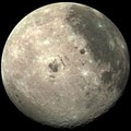 Wash U. Aims for the Moon by 2019