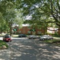 St. Louis Homicide No. 60 and 61; Two Men Killed in Alleged Robbery In Northampton Neighborhood