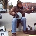 Musicians Squawk As City Quadruples Price of a Street Performer Permit