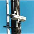 Lawmaker Files Bill to Ban Red-Light Cameras in Missouri
