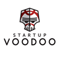 Startup Voodoo: Can a New Tech Conference Make St. Louis the Tech Hub of the Midwest?