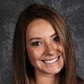 Wildwood Crash Leaves 3 Teens Dead: Sisters Lauren, Kathleen Oliver, Christopher Lenzen