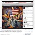 Bros Wear Soldier, Osama bin Laden Halloween Costumes; Wash. U. Students Outraged