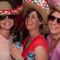5 Ways St. Louis Celebrates Cinco de Mayo