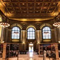 The St. Louis Public Library Is No Longer Charging Daily Overdue Fines