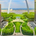 """""""Arch Tax"""" Expected to Pass City's Board of Aldermen Today"""