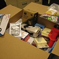 Columbia Company Busted for Office Supply Scam