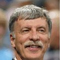Stan Kroenke May Win the Dodgers Bidding War Tomorrow