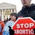 New Missouri Abortion Laws Among the Nation's Most Restrictive
