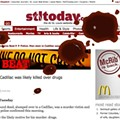 Advertising Fail: Murder, The McRib, and the Post-Dispatch
