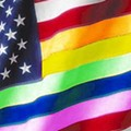 Same-Sex Unions Now Law of the Land of Lincoln