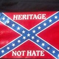 Students Fight to Wear Confederate Flag Shirts; Nixa Schools Keep Ban, Cite Past Racism